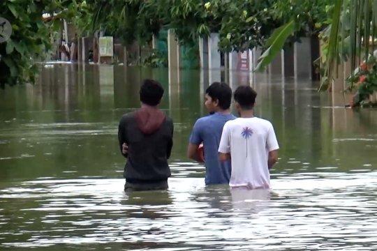 BMKG waspadai longsor di sebagian wilayah Aceh