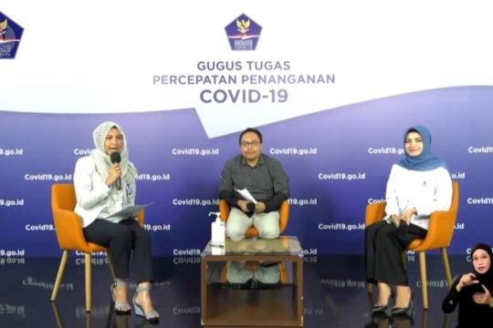 BKPM: Belum ada investor asing yang hengkang dari Indonesia