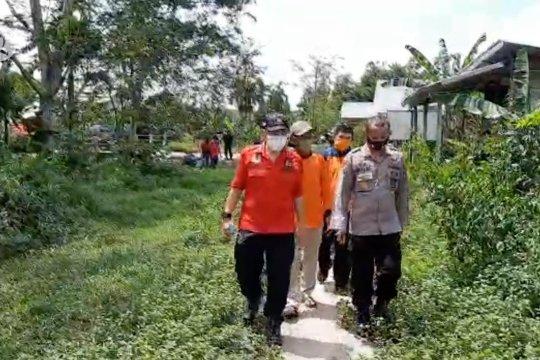 Cegah karhutla terulang kembali di Kalimantan Barat