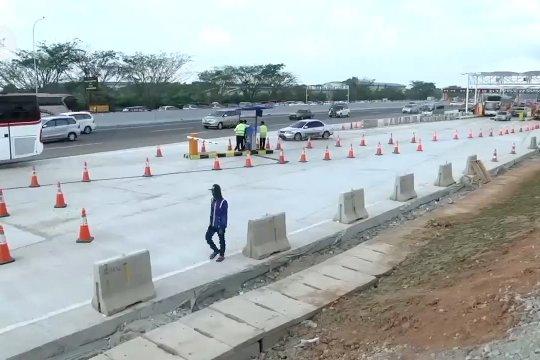Kemenhub tingkatkan pengawasan penumpang dan lalu lintas