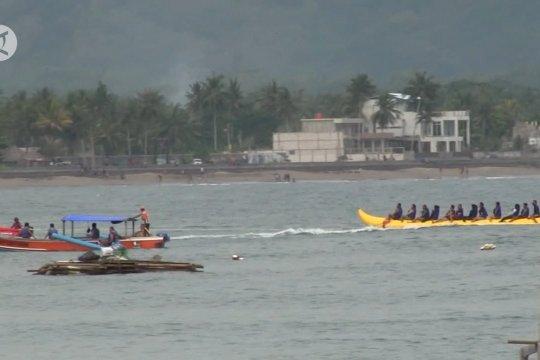 Upaya Jabar percepat pemulihan sektor wisata di masa pandemi
