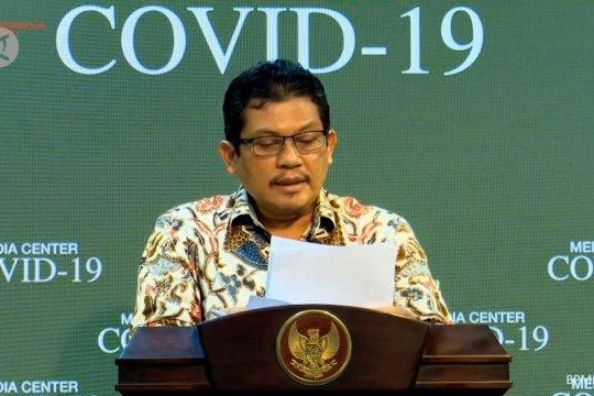 Ini perkembangan terbaru proses mencari vaksin COVID-19 di Indonesia