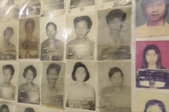 Kawasan wisata Ex Camp Vietnam kembali dibuka