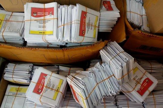 Pilkada di Jatim, Rp600 miliar untuk protokol pencegahan COVID-19