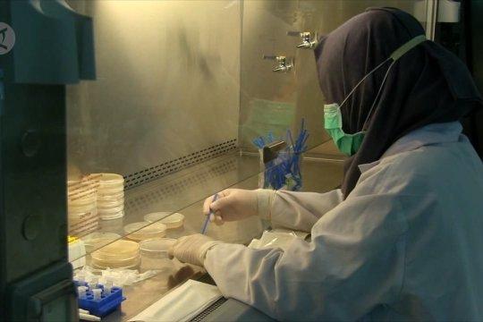 Satgas COVID-19 bentuk tim pakar vaksin dan obat
