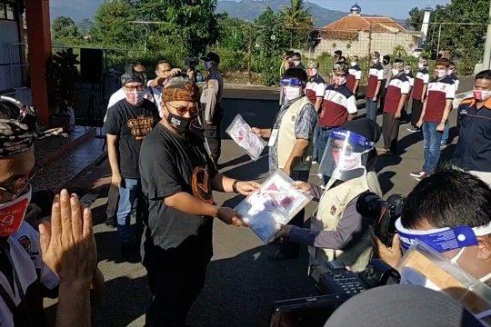 Ketua KPU: Verifikasi data pemilih jangan asal