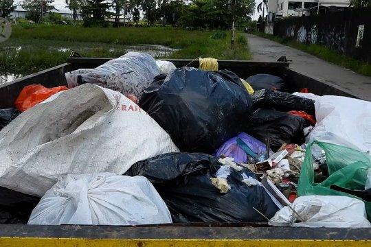 Walikota Pontianak: Minimalisir penggunaan plastik saat Idul Adha