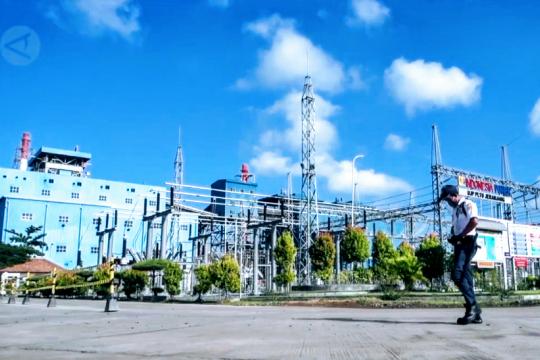 Gandeng PLN, NTB perkuat riset olah sampah jadi listrik