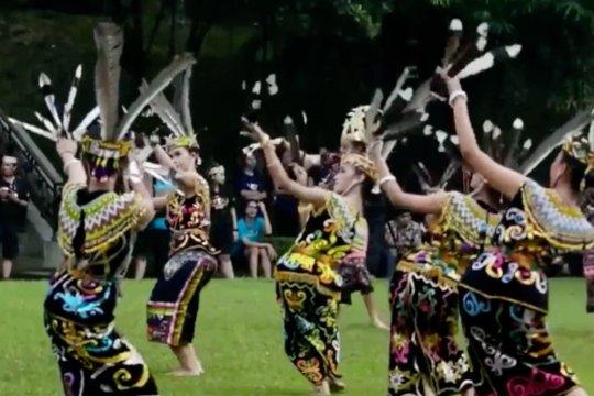 Dua Kementeriankeluarkan SKB kebudayaan dan ekonomi kreatif khusus masa pandemi