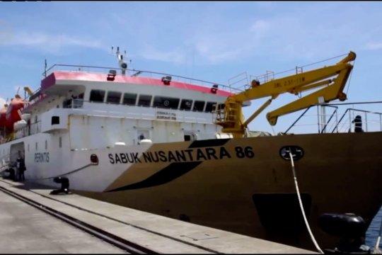 Soal tol laut, INSA sebut perlu peningkatan sinergi sejumlah kementerian