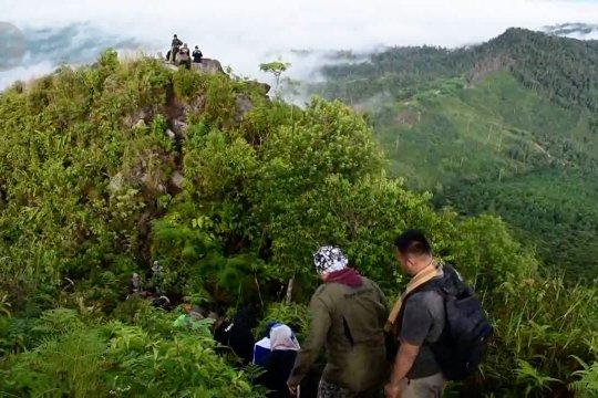 Rugi Rp12 miliar, Riau fokus ke wisata alam