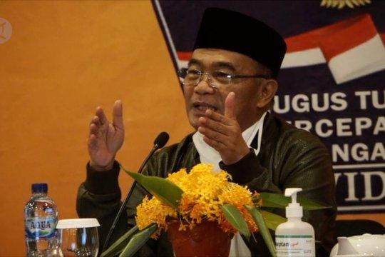 Menko PMK berharap perekonomian Papua segera membaik