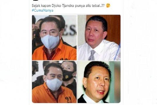 IPW sayangkan sikap Polri soal buronan Indra Budiman dan Sai Ngo NG