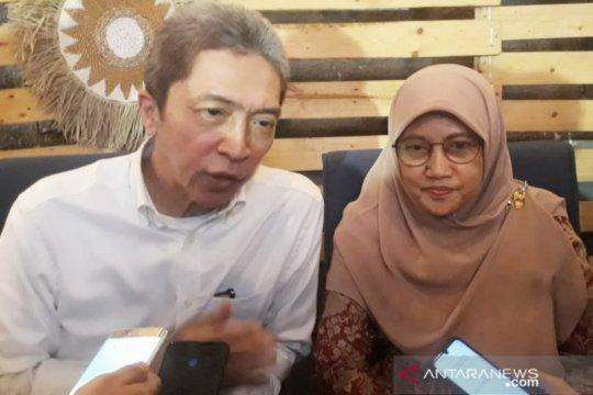RS Azra Bogor tetap buka setelah jadi lokasi lonjakan kasus COVID-19
