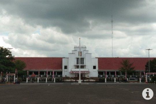 Cegah COVID-19, seluruh perkantoran Pemkot Banjarbaru tutup dua hari