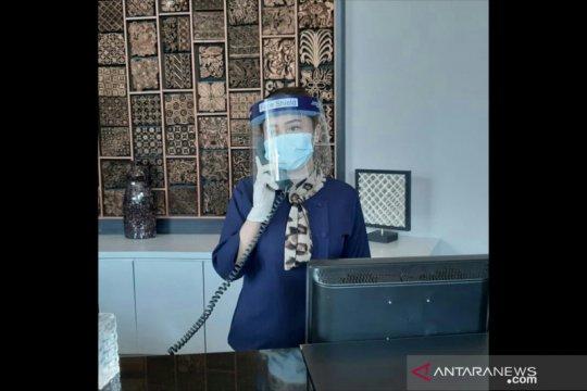 Pelaku bisnis perhotelan Jakarta optimis tingkat hunian naik 40 persen