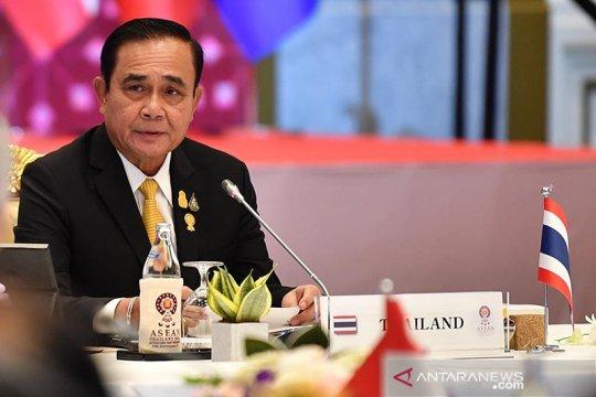 PM Thailand minta penyidikan kematian saksi kasus tabrak lari Red Bull