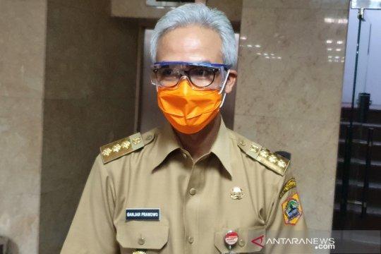 Kepala daerah diimbau tidak tumpangi bantuan COVID dengan politik