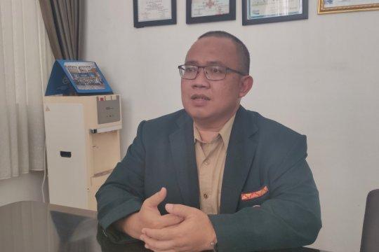 IDI Bandarlampung: Herbal anti corona belum teruji khasiatnya
