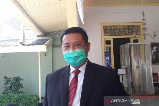 Warga Yogyakarta harus disiplin karena marak transmisi lokal COVID-19