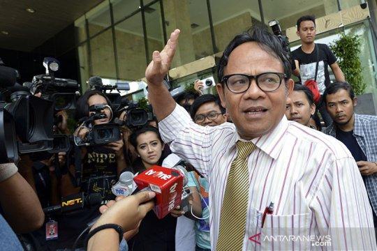 Komaruddin Hidayat: Perlu strategi perkukuh identitas nasional