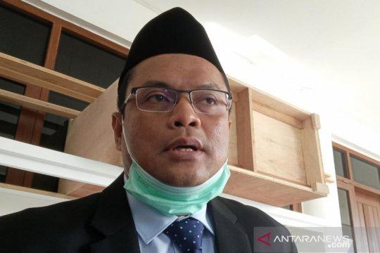 Terapkan diskon PBB, Kabupaten Bogor raup Rp50 miliar dalam sebulan