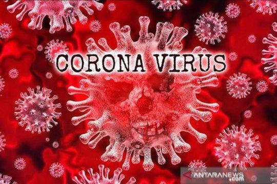 Pasien sembuh COVID-19 jadi 70.237 orang, kasus positif capai 113.134