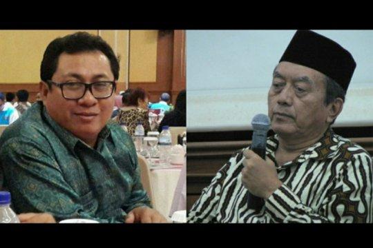 "DMI dorong masjid jadi ""play station"" anak"
