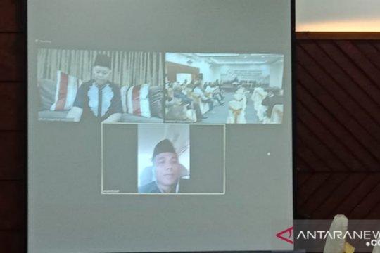 HNW: Sidang Tahunan MPR berikan pelajaran politik bangsa