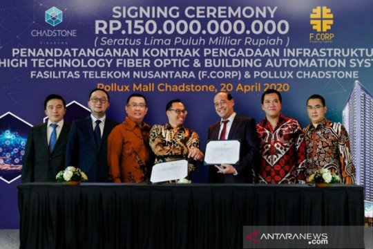 Pengembang Cikarang siap fasilitasi UMKM di Jawa Barat