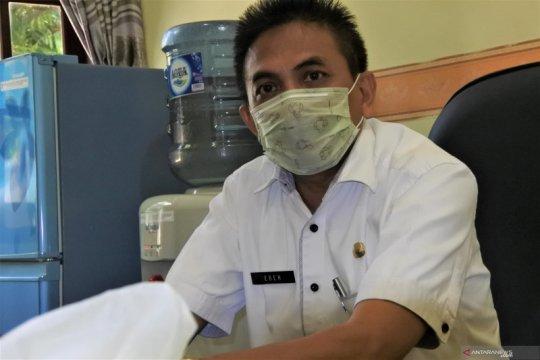 """260 koperasi di Kota Kupang """"mati suri"""""""