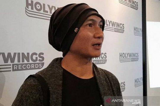 Polda Metro Jaya jadwalkan pemeriksaan Anji pekan depan