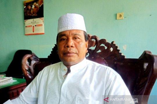 Harga emas makin mahal, banyak pasangan di Aceh undur hari pernikahan