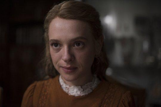 Rekomendasi tayangan nominasi Emmy Awards 2020