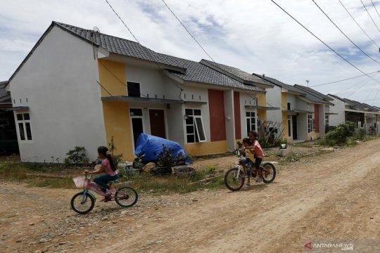 Pakar: Negara harus hadir agar MBR jangkau rumah murah