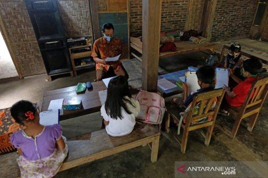 Empat pasien COVID-19 Kabupaten Magelang dinyatakan sembuh