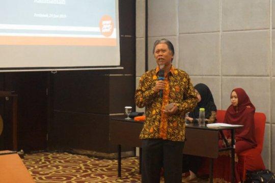 Kuota KIP Kuliah PTS di Kalimantan naik 200 persen