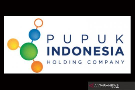 Pupuk Indonesia salurkan CSR penanggulangan COVID-19 Rp52,78 miliar