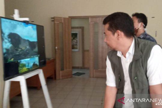 BTNGR tutup sementara destinasi wisata Propok Lombok