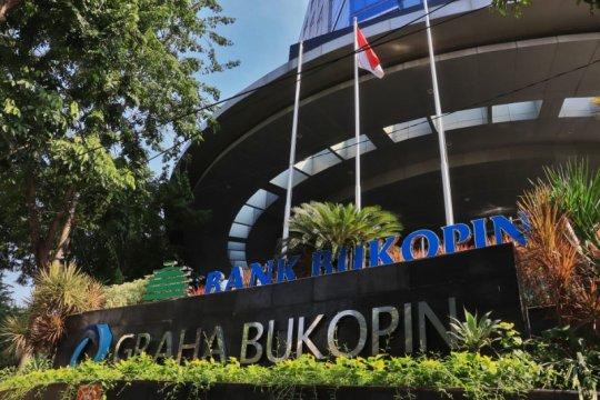 Bosowa ajukan gugatan ke PTUN terkait penilaian pengendali Bukopin