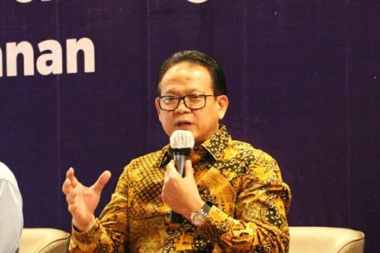 Guru Besar IPB ungkap penyebab minim inovasi sektor kelautan