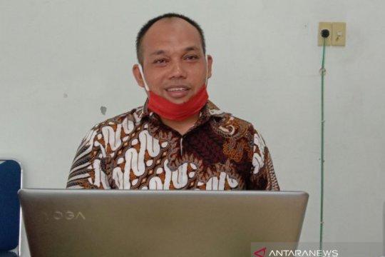 Warga Aceh butuhkan rubrik publik, sebut Komisi Informasi Aceh