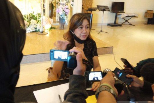 Modus akan dinikahi, perempuan pengusaha mengaku korban penipuan WNA