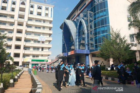 Unismuh Makassar mudahkan calon maba dengan angsuran biaya kuliah