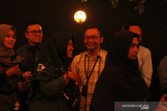 BI gelar Festival Ekonomi Syariah Kawasan Timur Indonesia
