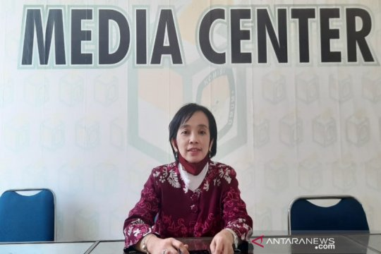 Pasangan Bajo selangkah lagi kontestan Pilkada Surakarta