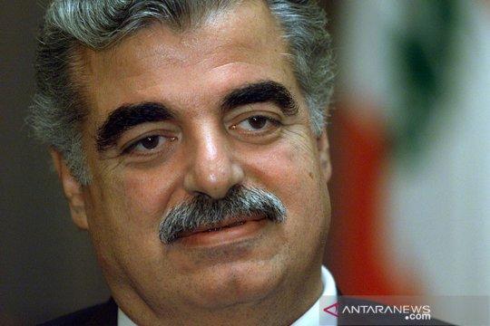 Pengadilan  mantan PM Lebanon ditunda karena ledakan Beirut