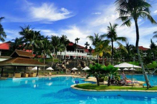 Rugi dua tahun, Bintan Lagoon Resort akan tutup