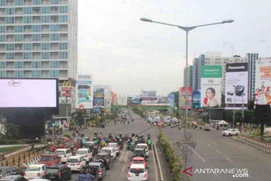 Kota Bekasi turunkan target pendapatan hingga Rp1 triliun