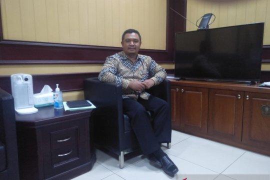 Saran pakar hidrologi agar produktivitas pertanian meningkat